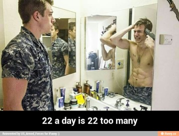 22-day-image-mirror